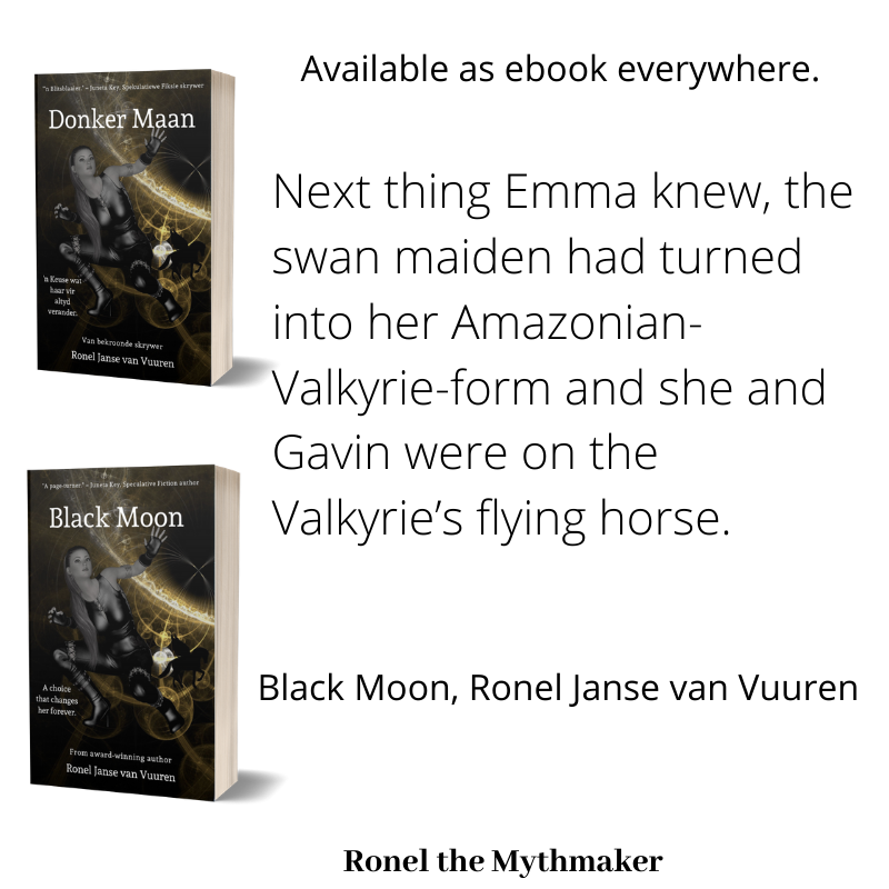 black moon book extract
