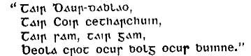 https://www.sacred-texts.com/neu/celt/cwt/img/74.jpg