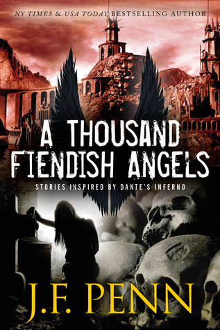 thousand fiendish angels cover