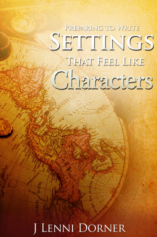 cover settings that feel like characters