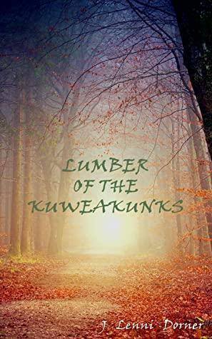 cover lumber of kuweakunks